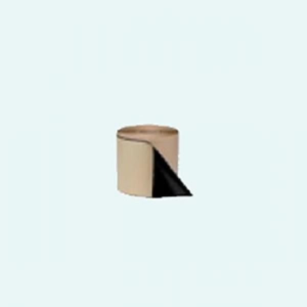 Firestone QuickSeam FoamFlash 23cm x 3m, Detailabdichtungs-Tape