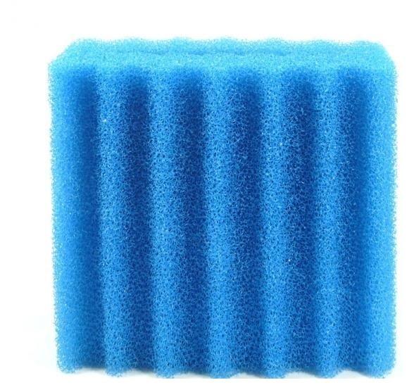 Ersatzschwamm Grob in 1xblau für CBF-350 Teichfilter
