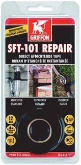 griffon-sft-101-reparaturband