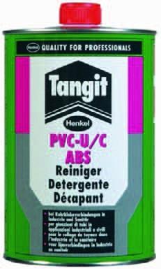 TANGIT ALL PRESSURE 125ml Reiniger