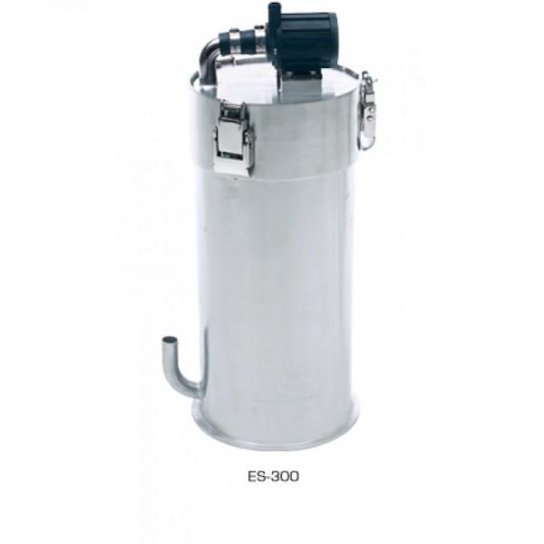 ADA Super Jet Filter ES-300