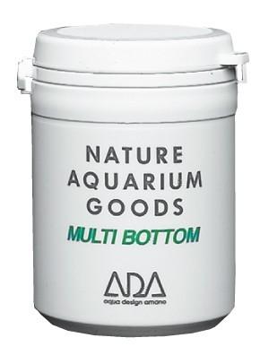 ADA Multi Bottoma