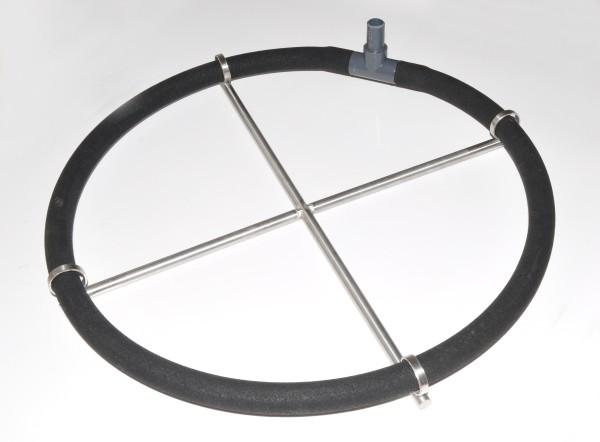 CC Japan Belüfterring - verschiedene Durchmesser