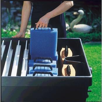 oase-ersatzschwamm-biotec-12-blau