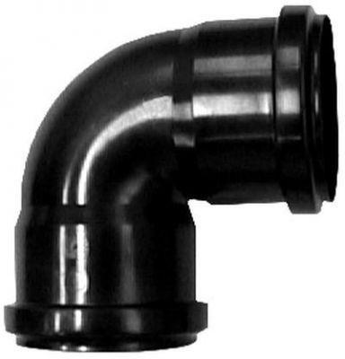 pp-bogen-90-40-mm-zweiseitig-steckbar