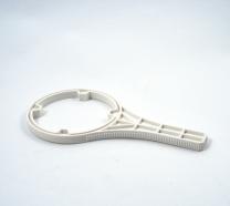 Schlüssel für UltraBead Deckel