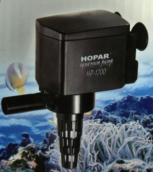 aquarienpumpe-hp-1200-stromungspumpe-forderpumpe-inkl-zubehor-1500-l-h