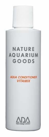 ADA Aqua Conditioner Vitamix