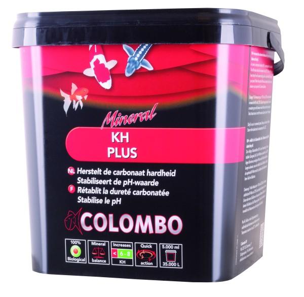 colombo-kh-5000-ml