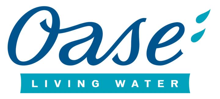 oase_logo5b2aab0d3211d
