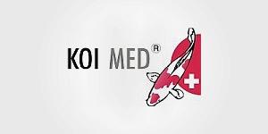 Koi Med Logo