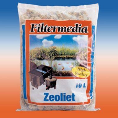 Xclear Zeolith 16-32mm 25 kg Filtermedium