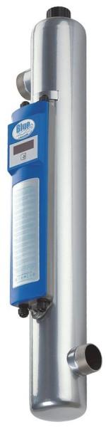 BLUE LAGOON UV-C PRO 130 WATT AMALGAM