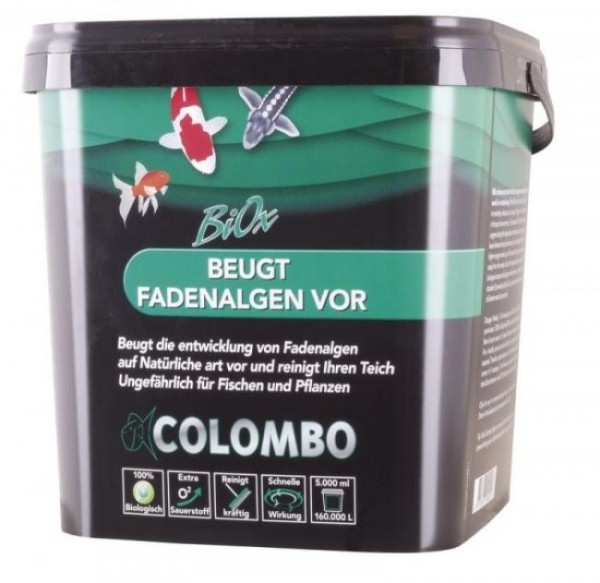 colombo-biox-2-5-l-verhindert-das-wachstum-von-fadenalgen