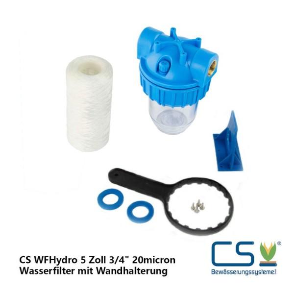 wasserfilter-5-zoll-innengewinde-3-4-zoll-8-bar-20-micron-geflochten