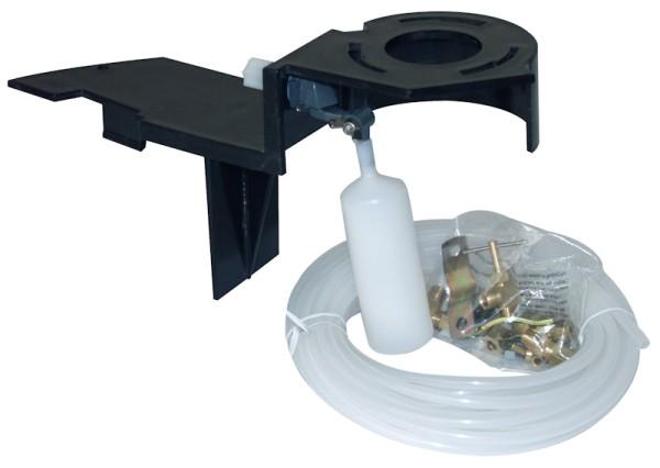 SAViO Auto-Fill Wasserstandsregler für Skimmerfilter®