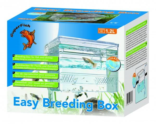 Superfish Easy Breeding (Aufzuchtbecken)