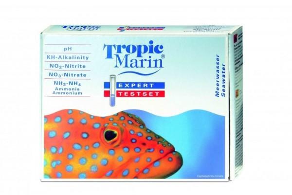tropic-marin-expert-testset-meerwasser