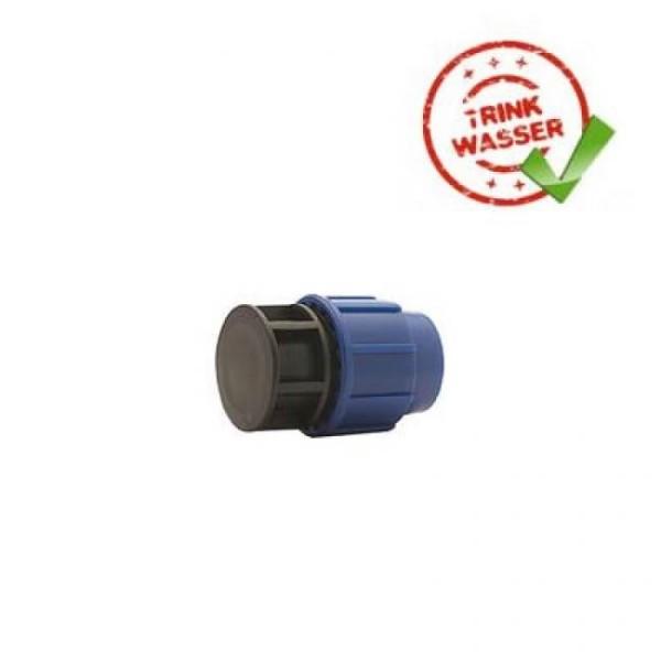 pe-rohr-endkappe-dvgw-gepruft-trinkwasser-geeignet