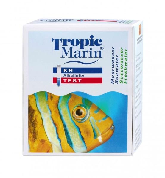 tropic-marin-nachfullpackung-kh-alkalinity-test-meerwasser