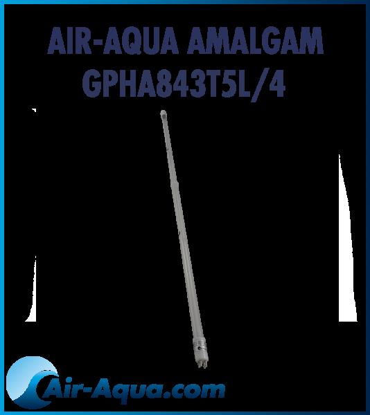 ersatzbirne-amalgam-105w-gpha843t5l-4