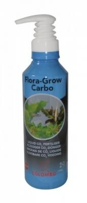 Colombo Flora Grow Carbo 250 ML