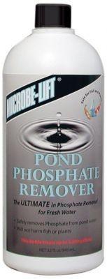 Microbe-Lift Phosphat Remover - 1 Liter