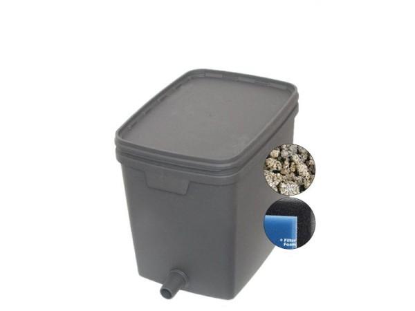 velda-box-filter