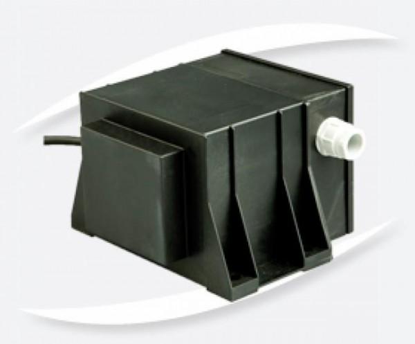 messner-transformator-50va-fur-unterwasserscheinwerfer-und-teichpumpen