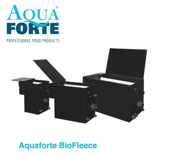aquaforte-biofleece