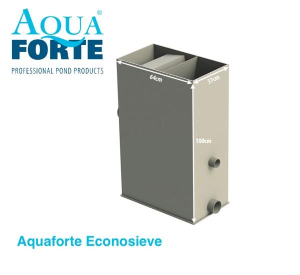 aquaforte-econosieve