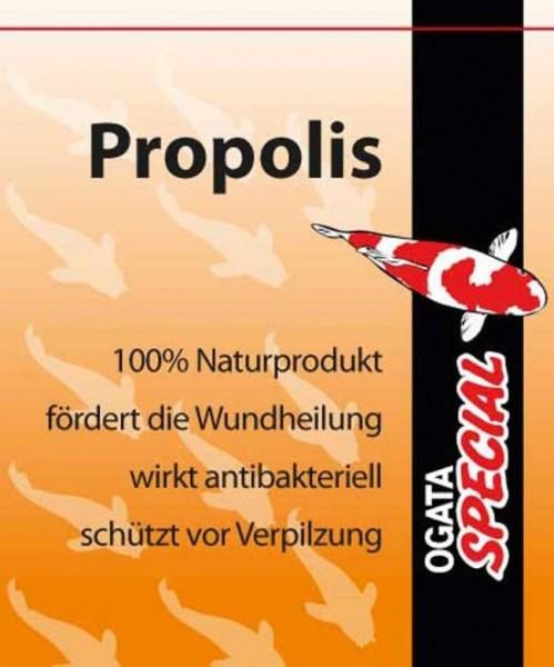 Ogata Special Propolis 50ml