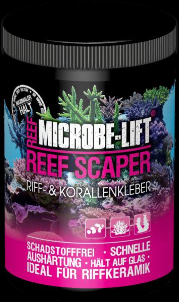 Microbe-Lift Reefscaper - Riff- & Korallenkleber