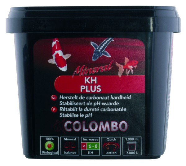 colombo-kh-1000-ml