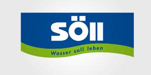 Söll Logo