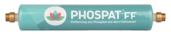Phospat Reduzierung PHOSPAT® FF