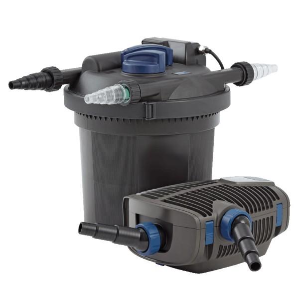 filtoclear-set-6000