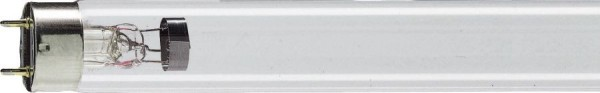 TMC-Original Ersatzleuchte TL 15 Watt