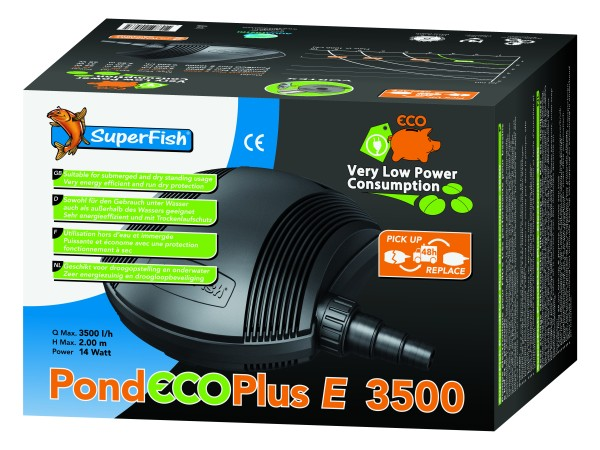 superfish-pond-eco-plus-e-serie-teichpumpe