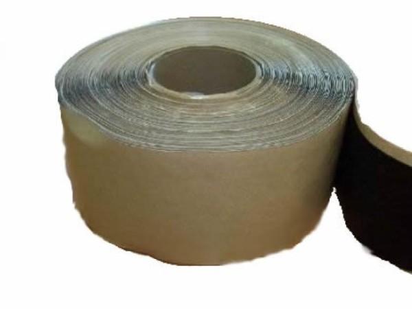 EPDM-Nahtklebeband 7.62 cm x 30,5 m Rolle
