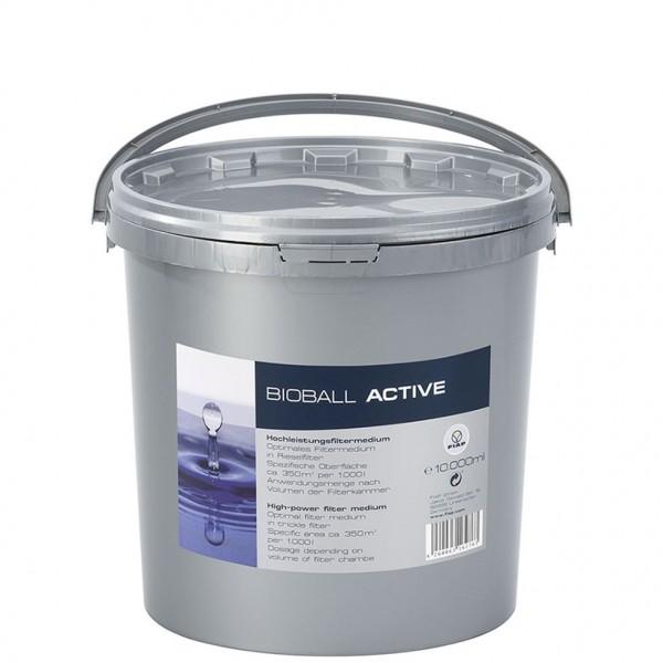 BioBall Active