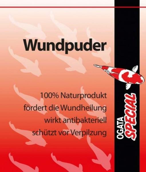 Ogata Special Wundpuder 100ml
