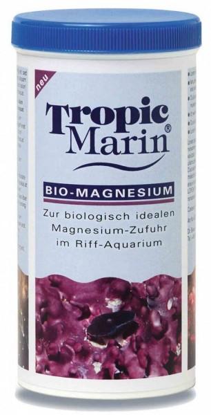 Tropic Marin BIO-MAGNESIUM 450 g