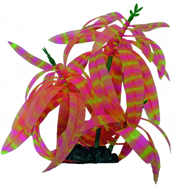 Superfish Fluo Deko Plant 3