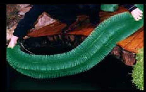 Laichbürste Koi Brush 130 cm x 14 cm