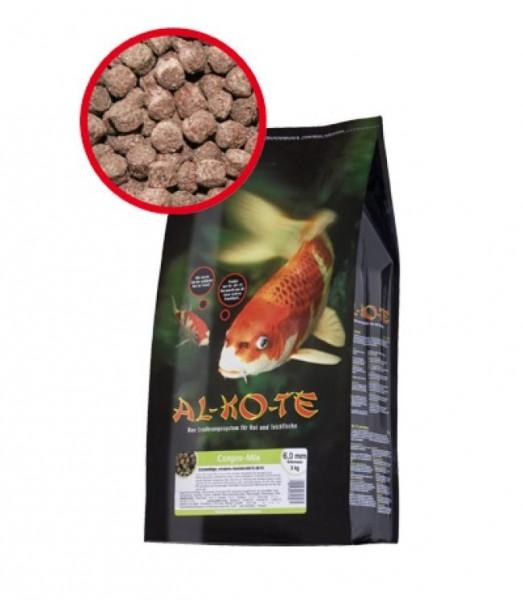 alkote-koifutter-conpro-mix-3-kg-6-mm-hauptfutter-fur-die-ganze-saison