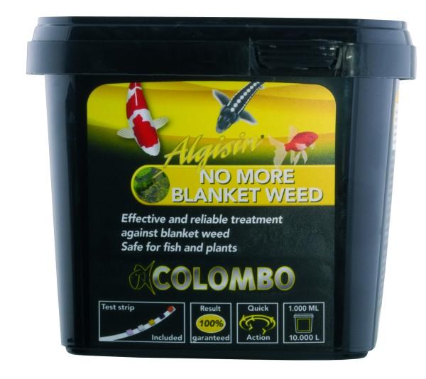 colombo-algisin-1-l-bekampft-fadenalgen