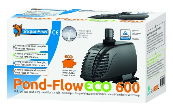 superfish-pond-flow-eco-600