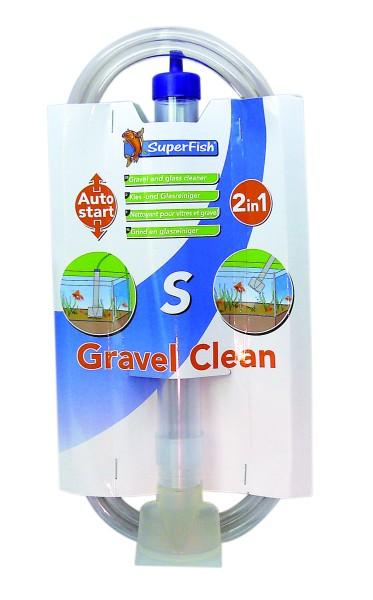 superfish-gravel-clean