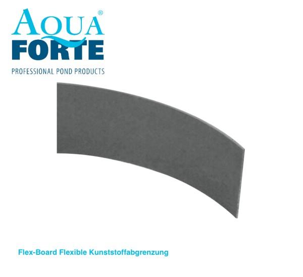 Flex Board Flexibleabdeckung